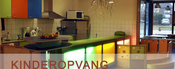 http://www.augustinusinterieur.nl/img/kinderopvang_kop.jpg